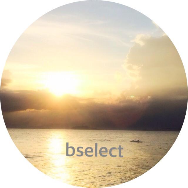 bselect☆ かわいい子供服のお店