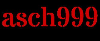asch999