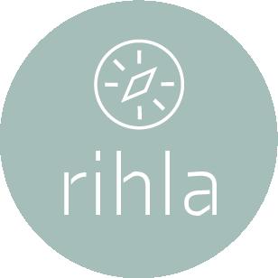 rihla -importzakka-