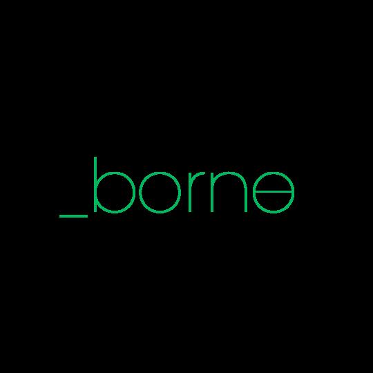_borne