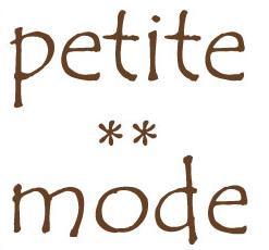 petite**mode