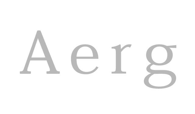 Aerg (アーグ)|レディースアパレル通販サイト