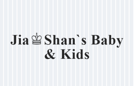 Jia♔Shan`s Baby & Kids ブラウス専門店(女の子 ベビー 子供 フリル、レース、リボン)