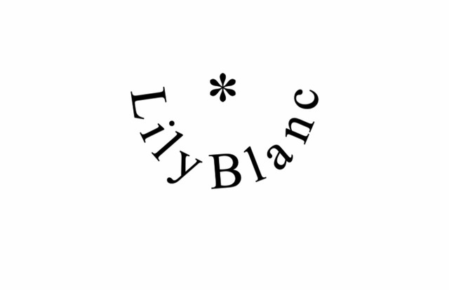 lilyblanc