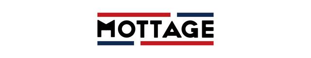 mottagecc アートな車中泊グッズ、カーキャンプ用品の専門店