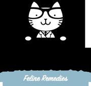 おしゃれで食べやすい猫フードボウル「ドクター・キャッツビー」BASE支店