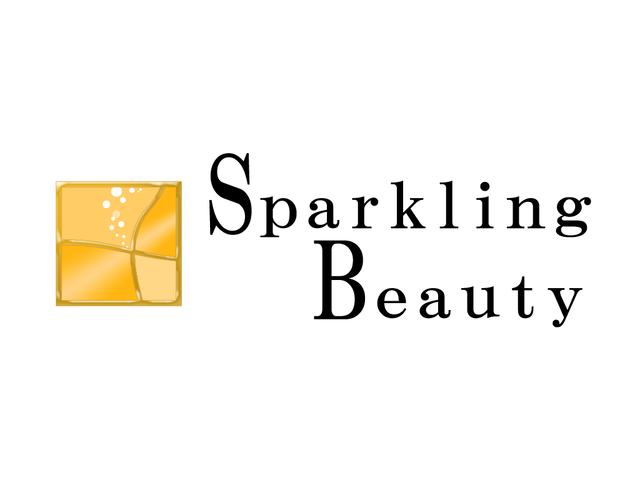 Sparkling Beauty