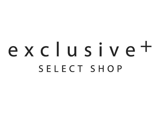 exclusiveplus