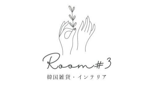 韓国インテリア Room#3