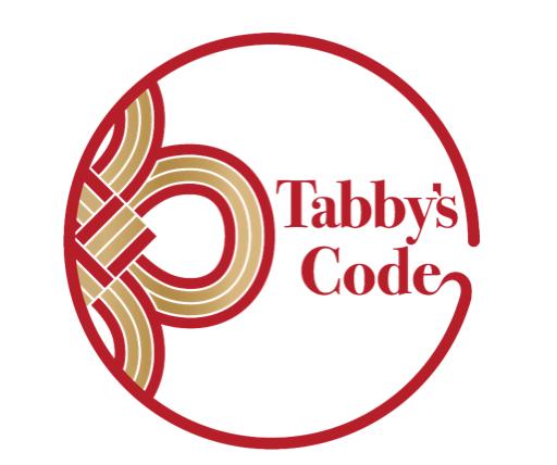 Tabby's Code