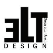 eltdesign