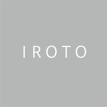 IROTO 公式オンラインショップ