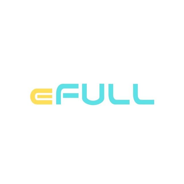 eFULL IoT find