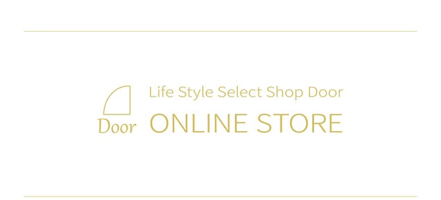 Life style select shop Door