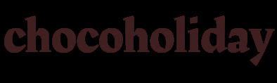 chocoholiday
