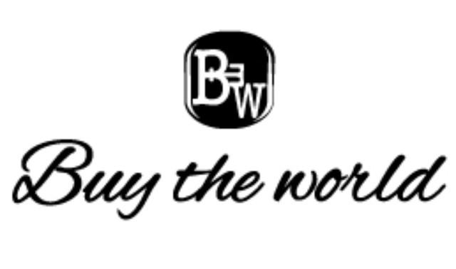韓国メンズ服 流行プチプラ韓国メンズファッション新作通販 Buy the world