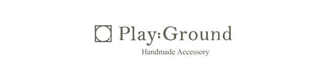 Play:Ground プレイグラウンド