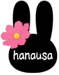 hanausa