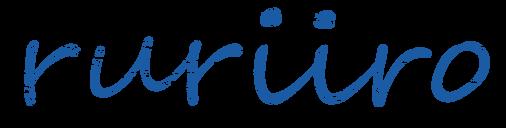 ruriiro