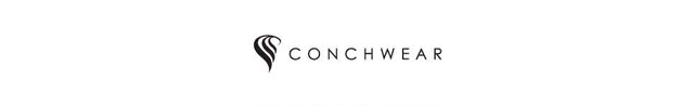 CONCHWEAR.Japan