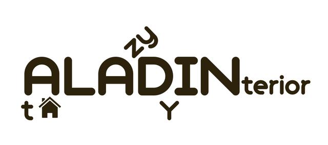 北欧・韓国インテリア・DIY 雑貨通販サイト【Aladin】