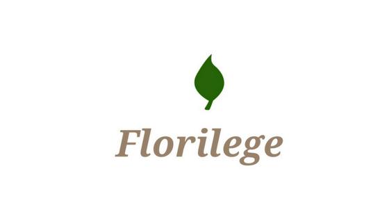 ドライフラワー専門店Florilege