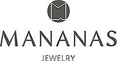 MANANAS