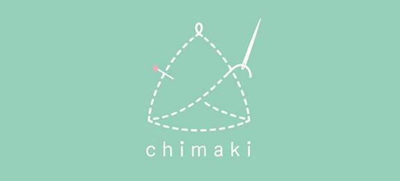 手作り雑貨 chimaki