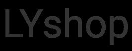 LYshop