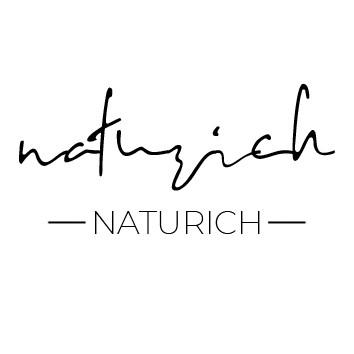 naturich