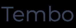 Tembo (テンボ)  タンザニア・動物・Tシャツ・バッグ・オリジナル・通販・ファッション・雑貨