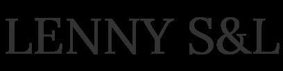 LENNY  S&L