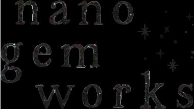 nano・gem・works