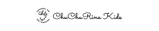 ChuChuRina Kids