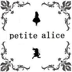 select shop  ❤ petite alice ❤