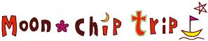 Moon chip trip