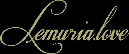 Lemuria.love レムリア