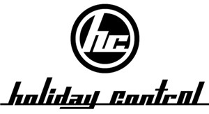 HOLIDAY CONTROL SERVICE