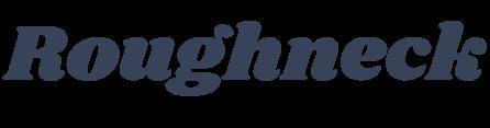 Roughneck ラフネック 人気インポート ファッション ブランド取り扱い