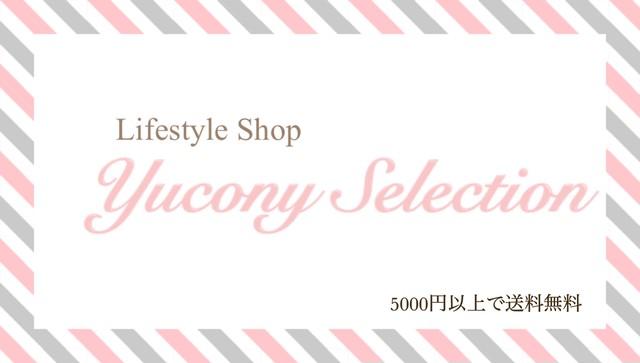 Yucony Selection