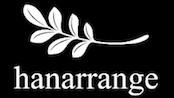 hanarrange