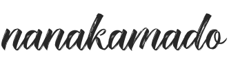 nanakamado