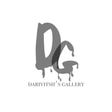 darivitsh's gallery
