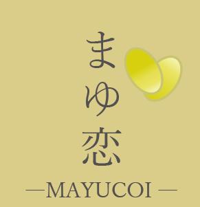 日本固有種の天然金繭「Clemedia SHOP」