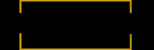 はじまりのトマトソースby オホーツクトマト食堂 オンラインショップ