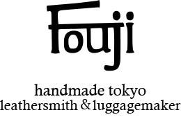 fouji