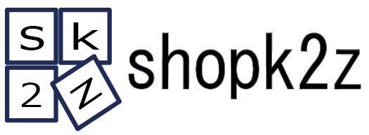 shopk2z