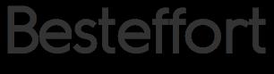 besteffort デザイナーズ商品、ライフスタイル雑貨の通販