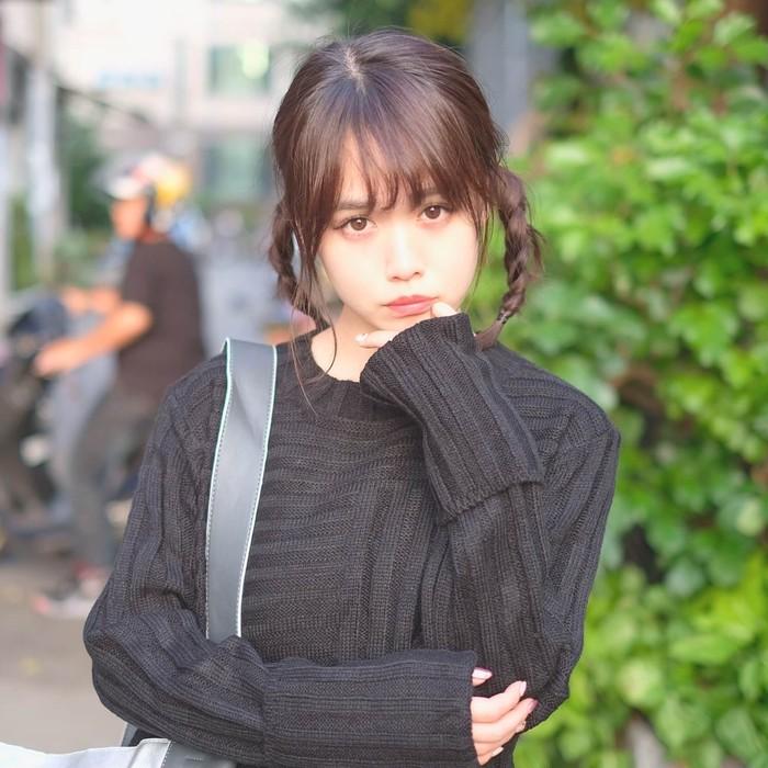 ゆうこすin台湾♡大好評ゆうこすバイヤー企画!デートにぴったりなとびっきりオシャレなコーディネートとは!?