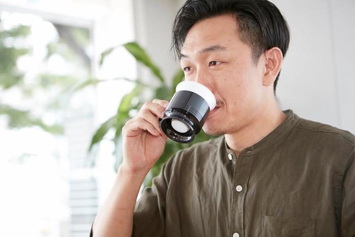 最高の状態の豆だけをお届けしたい。Single O Japanでしか味わえない「格の違う」コーヒーとは。